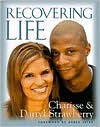 Recovering Life - Charisse Strawberry, Derek Jeter, Darryl Strawberry