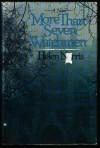 More Than Seven Watchmen - Helen Norris
