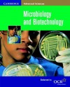 Microbiology and Biotechnology - Susan Wells