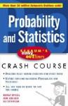 Probability and Statistics - Murray R. Spiegel, John Schiller, Alu Srinivasan, Mike LeVan