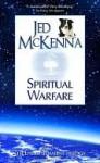 Spiritual Warfare MMX - Jed McKenna