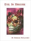 Evil In Disguise - Deborah McClatchey