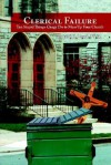 Clerical Failure - Donald D. Hook