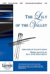 The Lily of the Valley - Jean Anne Shafferman, Lloyd Larson