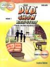 Van Dyke Show Bible Study, volume 1: Study Guide - Stephen Skelton