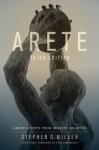 Arete: Greek Sports from Ancient Sources - Stephen G. Miller, Paul Christesen