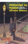 Postscript to Poison (Golden Age Detective Novels) - Dorothy Bowers