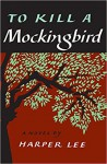 To Kill a Mocking Bird - Harper Lee
