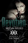Devotion - Brynn Myers