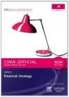 Paper F3 Financial Strategy - CIMA