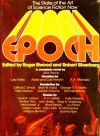 Epoch - Roger Elwood, Robert Silverberg