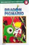 Dragon Pigmario Vol. 3 - Shinji Wada