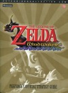 The Legend of Zelda: The Wind Waker - Official Strategy Guide (Authorised Collection) - Piggyback