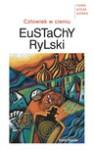 Człowiek w cieniu - ebook - Eustachy Rylski