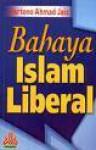 Bahaya Islam Liberal - Hartono Ahmad Jaiz