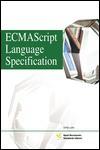 ECMAScript Language Specification - Gordon McComb