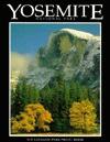 Yosemite: The Ultimate Park Print Book [With 12 Oversized] - Jim Wilson, Jeff Nicholas