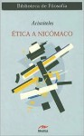 Etica A Nicomaco - Aristotle
