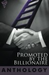 Promoted by the Billionaire - J.P. Bowie, Sara York, S.L. Majors