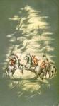 Meines Vaters Pferde. Die reiterlichen, romantischen und amourösen Stationen aus dem reichen Leben eines armen Mannes - Clemens Laar