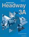 American Headway 3A Workbook - Liz Soars, John Soars