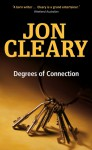 Degrees Of Connection - Jon Cleary
