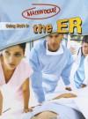Using Math in the Er - Hilary Koll, Steve Mills, Kerrie Whitwell