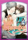 Junjo Romantica, tome 14 - Shungiku Nakamura