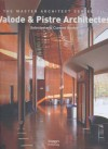 Valode & Pistre Architects: Mas VII----The Master Architect Series VII - Images Publishing