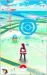 Pokémon đi hướng dẫn: Dễ dàng, vui vẻ, bí mật, an toàn, và giúp đỡ (Android, iOS, manh mối, và viện trợ) Pokémon Go Guide: Easy, Fun, Secrets, Safety, & Help (Android, iOS, Clues, & Aid) - M. LAWRENCE