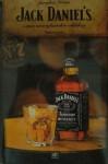 Jack Daniels i inne amerykańskie whiskey. - Jarosław Urban