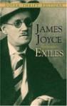 Exiles - James Joyce