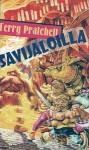 Savijaloilla (Discworld, #19) - Terry Pratchett