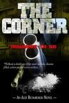 The Corner 8 - Alex Richardson