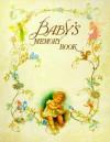 Baby's Memory Book - Ernest Nister, Ernest Nister
