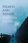Hearts And Minds - Amanda Craig