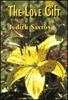 The Love Gift - Judith Saxton