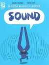 Sound (Building blocks of science) - Joseph Midthun, Samuel Hiti