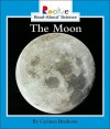 The Moon - Carmen Bredeson, Katy Kane, Jeanne Clidas