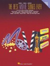 The Best Movie Songs Ever - Hal Leonard Publishing Company