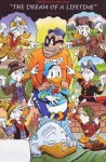 The Dream of a Lifetime - Don Rosa