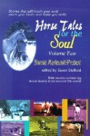 Horse Tales for the Soul: Volume 2 - Bonnie Marlewski-Probert