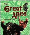 The Great Apes - Geoffrey C. Saign