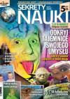 Sekrety Nauki (7/2013) - Redakcja magazynu Sekrety Nauki