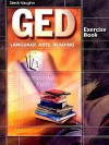 Ged Language Arts, Reading Exercise Book - Raintree Steck-Vaughn Publishers