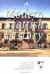 Modern Scottish History: 1707 to the Present: Major Documents of Modern Scottish History, 1707 to Present v. 5 (Modern Scottish History: 1707 to the Present) - Anthony Cooke, Ian Donnachie