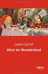 Alice im Wunderland (German Edition) - Lewis Carroll