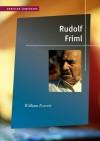 Rudolf Friml - William Everett