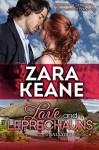 Love and Leprechauns (Ballybeg, Book 3) (The Ballybeg Series) - Zara Keane