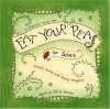 Eat Your Peas for Sons - Cheryl Karpen
